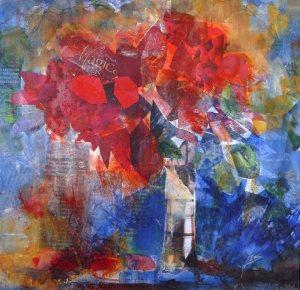 BarbaraStevens_Roses