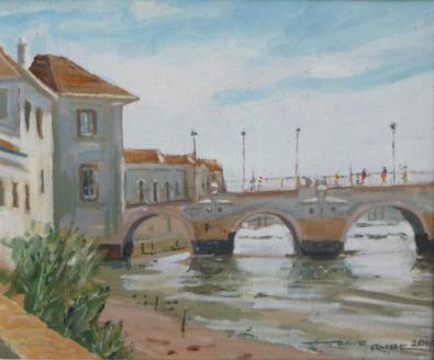 DaveTribe_Bridge