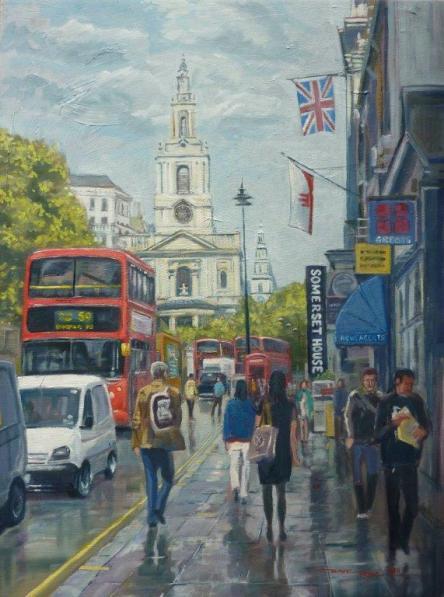 DaveTribe_London1
