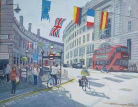 DaveTribe_London11