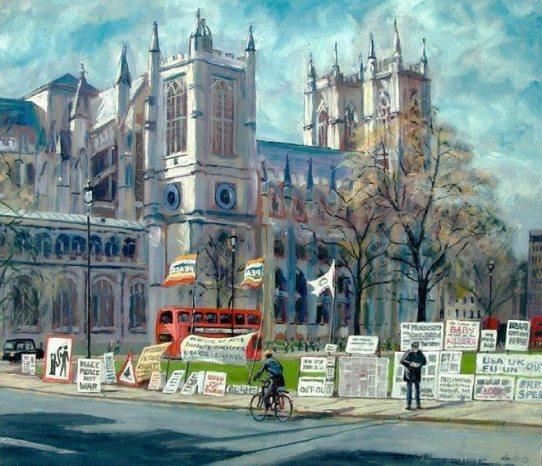 DaveTribe_London12