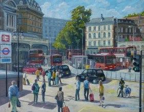 DaveTribe_London18