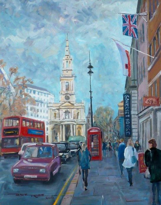 DaveTribe_London1a