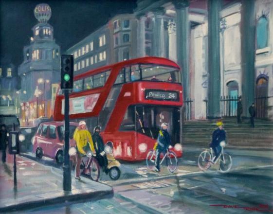 DaveTribe_London24