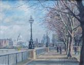 DaveTribe_London7
