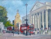 DaveTribe_London8