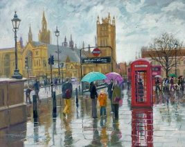 DaveTribe_London9