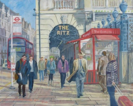 DaveTribe_Ritz10