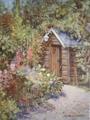 GinaGrimwood_TheLittleShed