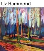 Liz Hammond