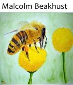 Malcolm Beakhust