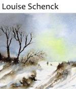 Louise Schenck