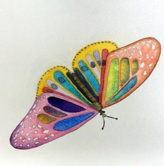 MaureenJones_Butterfly