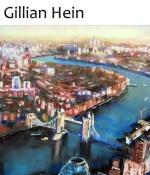 Gillian Hein