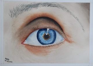 MalcolmBeakhust_Eyeball