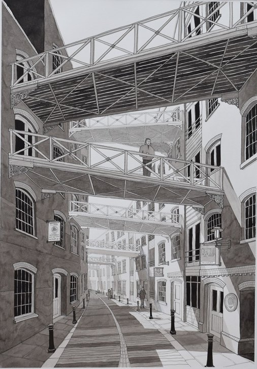 crit_johnlucking_Shad Thames light and shade