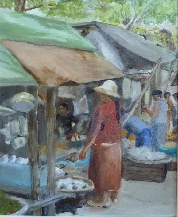 crit_richardseymour_Burmese market