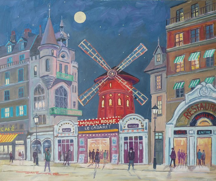 crit_davetribe_Moulin Rouge