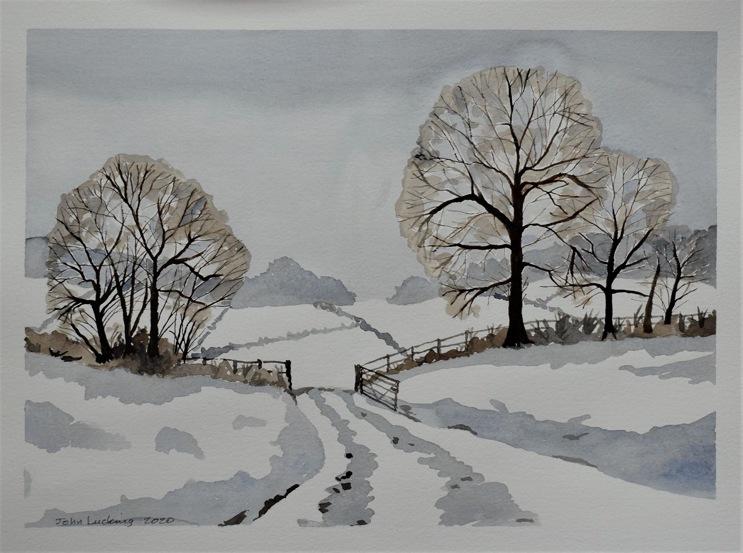 crit_johnlucking_Snowy fields 2